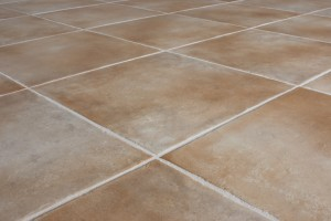 Raleigh Tile and Grout Cleaning